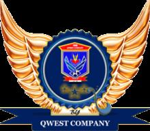 QWest Company