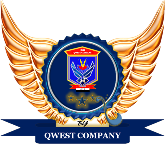 QWEST GROUP